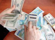 ۱۲۰۰ میلیارد تومان از محل دریافت مالیات به شهرداریهای گیلان پرداخت شد