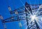 بهره برداری از ۲۳ پروژه توسعه شبکه برق و آسفالت راه روستایی انزلی
