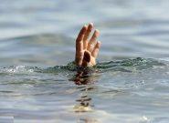 ۲ تبعه خارجی در انزلی غرق شدند