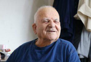 خانه پدر شهید در انزلی، وقف خانه بهداشت میشود