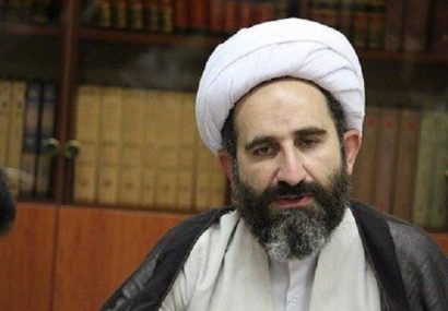 فرهنگ غرب بر سبک زندگی ایرانی – اسلامی حاکم نشود