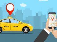 محدودیت رانندگان تاکسیهای اینترنتی به ۱۲ ساعت فعالیت در روز