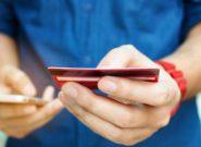 آخرین جزئیات رمز یکبار مصرف بانکی/ صدور رمز دوم پویا بر اساس کارت است نه مالکیت افراد