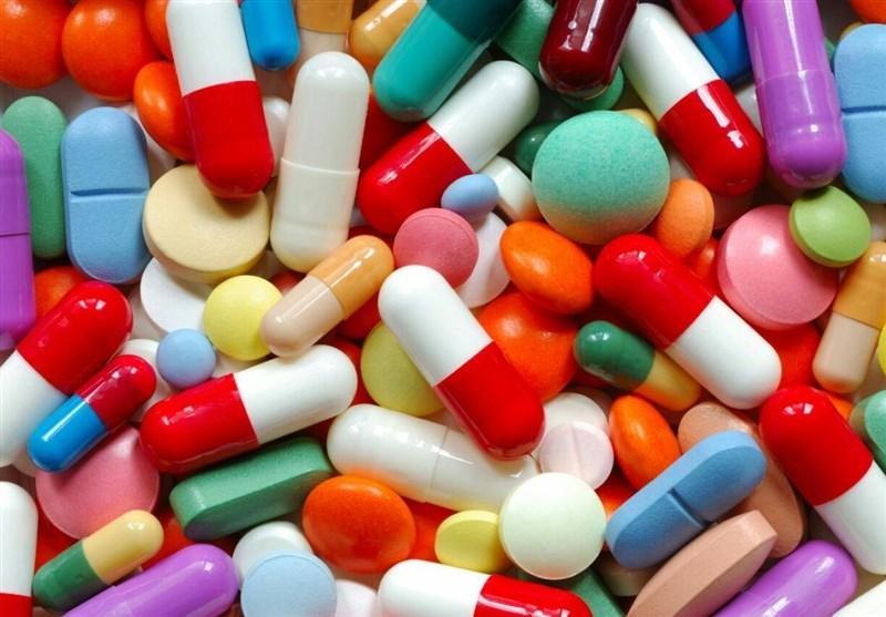 پرهزینهترین داروهای مورد استفاده در کشور کدامند؟