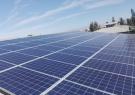 موقعیت استراتژیک گیلان در زمینه احداث نیروگاه خورشیدی