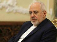 ایرانیان هرگز تسلیم زورگویی نخواهند شد