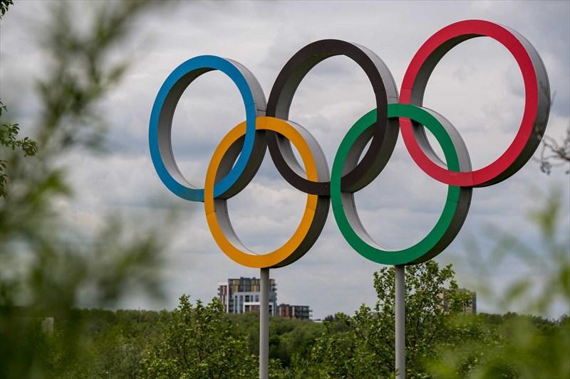تیغ مصدومیت زیر گلوی ۴ ستاره ایران در آستانه المپیک/ سبد مدالها کوچک میشود؟