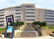 مشاوران جدید سازمان منطقه آزاد انزلی منصوب شدند