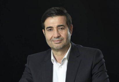 """بیانیه مهم """"احمد دنیامالی"""" در خصوص نتیجه رد صلاحیتها"""