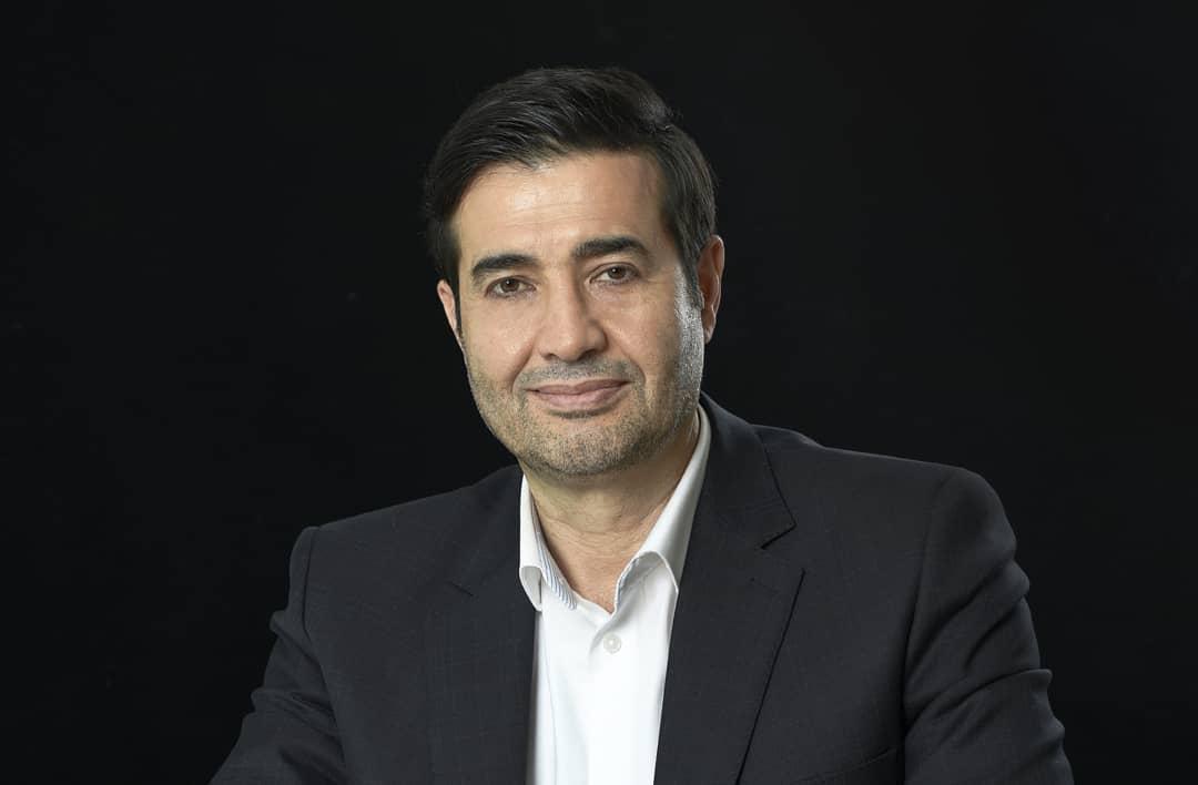 احمد دنیامالی با اکثریت آرا منتخب مردم انزلی شد