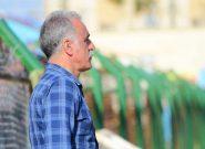 احمدزاده: اشتباهات سریالی داوران ضربه سنگینی به ملوان وارد کرد