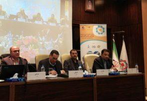 منطقه آزاد انزلی حلقه اتصال به اتحادیه اقتصادی اوراسیا