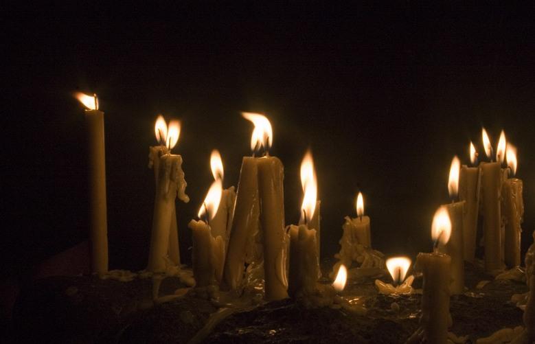 دومین پرستار فداکار گیلانی بهدلیل ابتلا به کرونا درگذشت