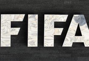 پیشنهاد رسمی فیفا به آسیاییها/ بازی های انتخابی جام جهانی را به تعویق بیندازید