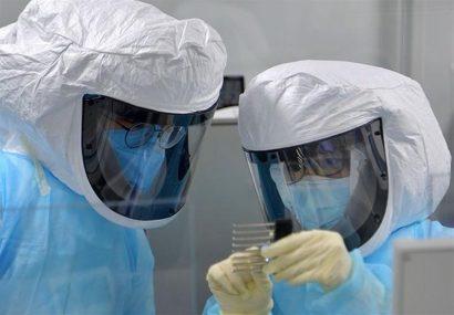 زمزمه در شبکههای اجتماعی چین؛ ویروس کرونا از آمریکا آمده است