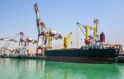 دو هفته کرونایی: کاهش ۲۰ درصدی صادرات کشور