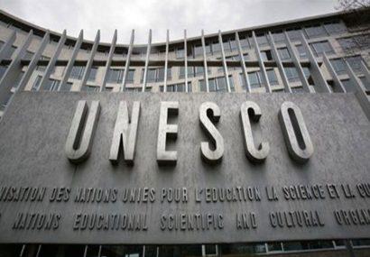 یونسکو : حدود ۳۰۰ میلیون دانش آموز به سبب کرونا از تحصیل بازمانده اند