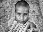 کرونا و نیاز توجه کودکان کار