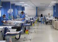 دعوت فرماندار انزلی از دارندگان مدرک پزشکی و پرستاری برای تکمیل کادر بیمارستان انزلی