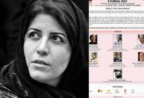 رئیس انجمن سینمای جوانان انزلی داور جشنواره فیلم هندوستان شد