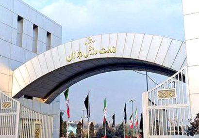 بودجه ۳۰ میلیاردی وزارت ورزش برای حوزه همگانی فدراسیونها